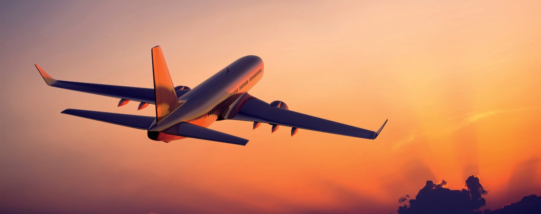 Easyjet launches a new app feature allowing users to book their dream trip using just a photo