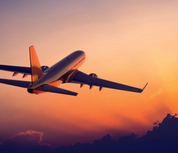 20 ways to beat jet lag revealed
