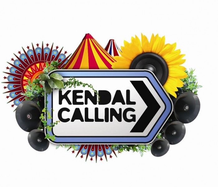 Kendal Calling Celebrates Its 10th Birthday With Biggest Line Up Announcement Ever