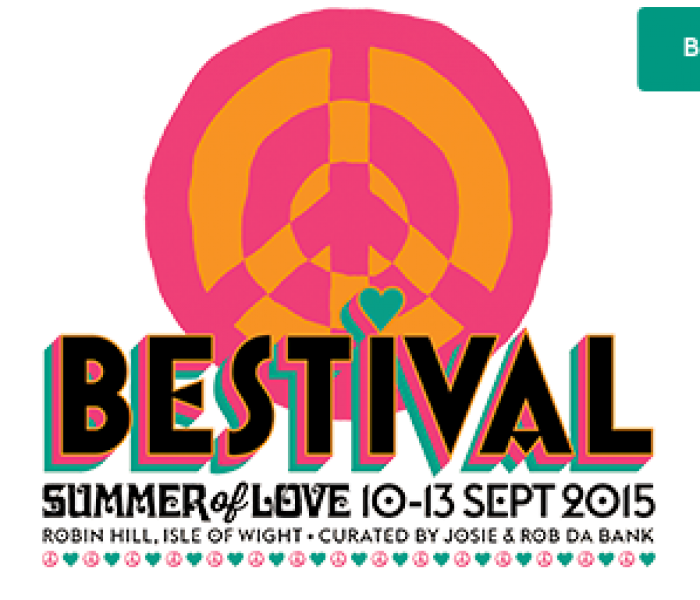 Bestival Unveils The First Acts To Feel The Love