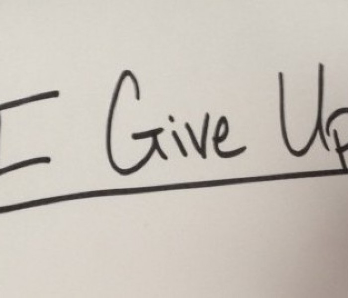 VIVA's Top 10 Things To Give Up For Lent