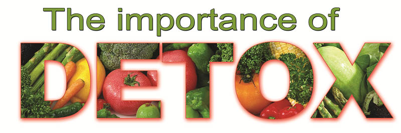 the-importance-of-DETOX