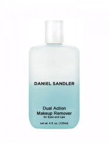 DS Make-up remover