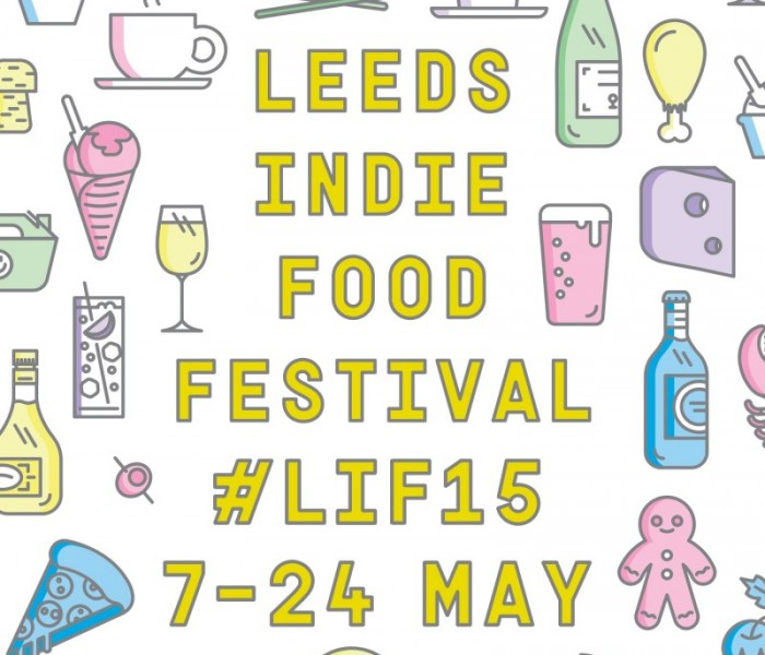 Leeds Indie Food Set To Highlight The Best Local Businesses In The North West