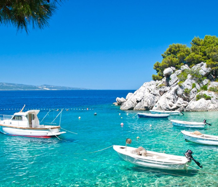 PAY PER RAY: Alicante Provides The Most Hours Of Sunshine For Your Money Across Europe