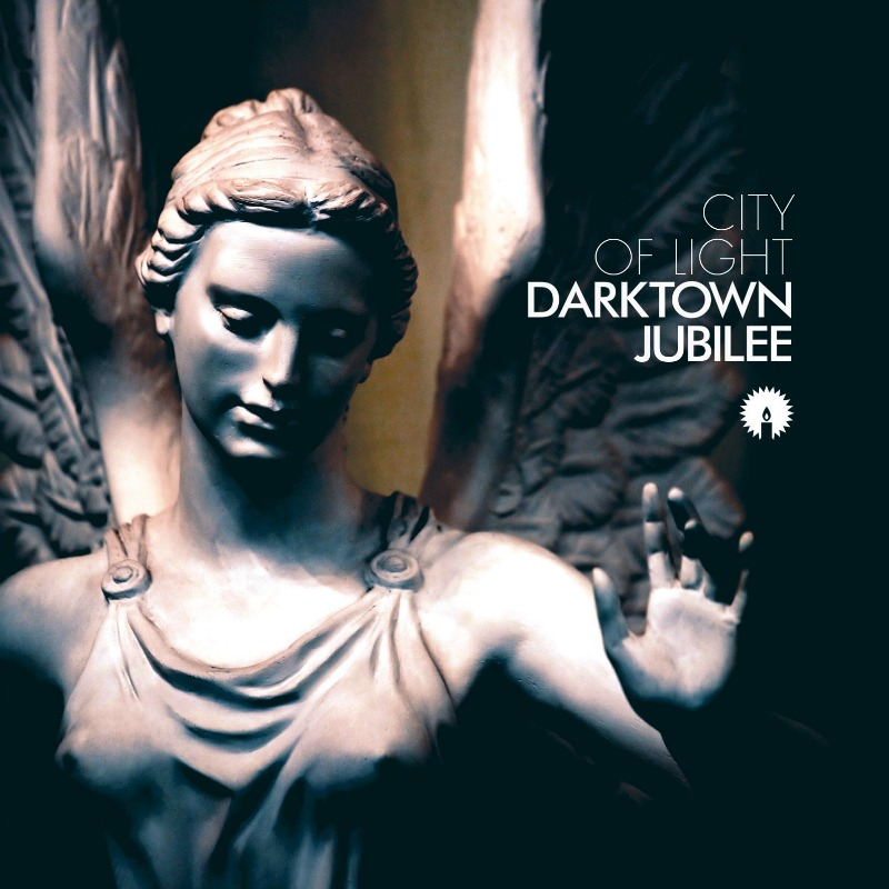 city of light album artwork smaller