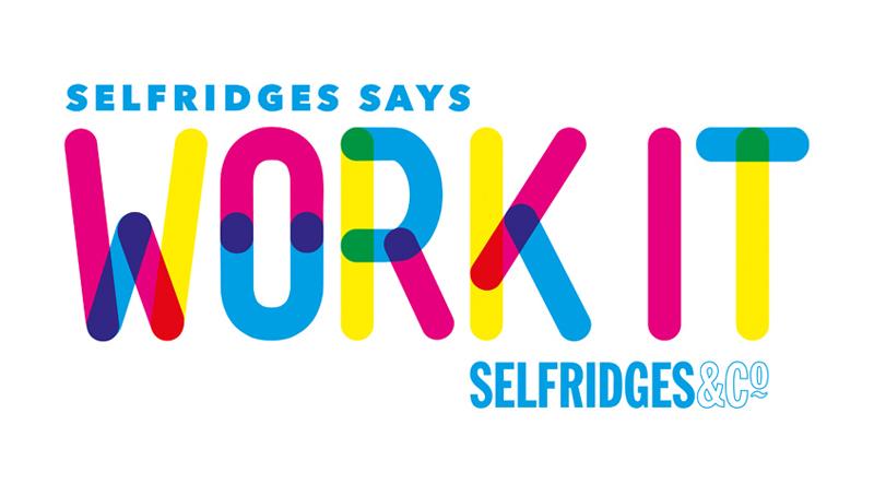 gtg-selfridges-work-it-main