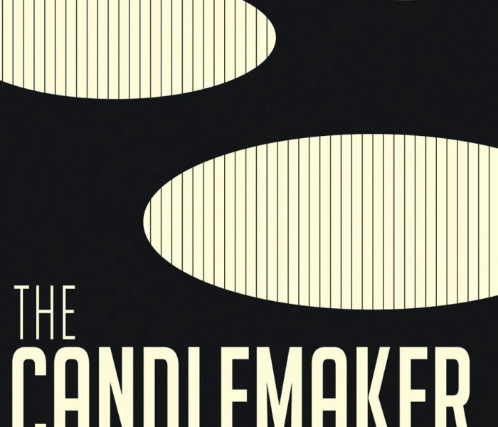 Review: The Candlemaker, Battersea