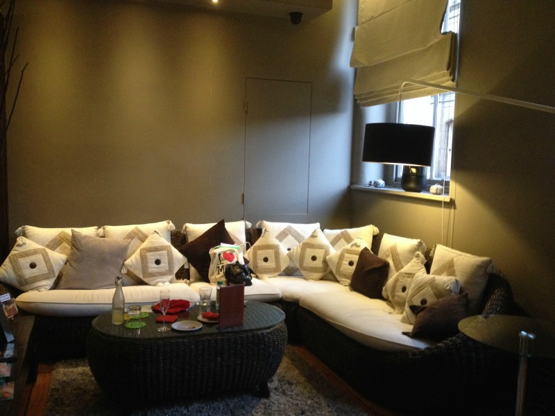 Bali Health Lounge smaller