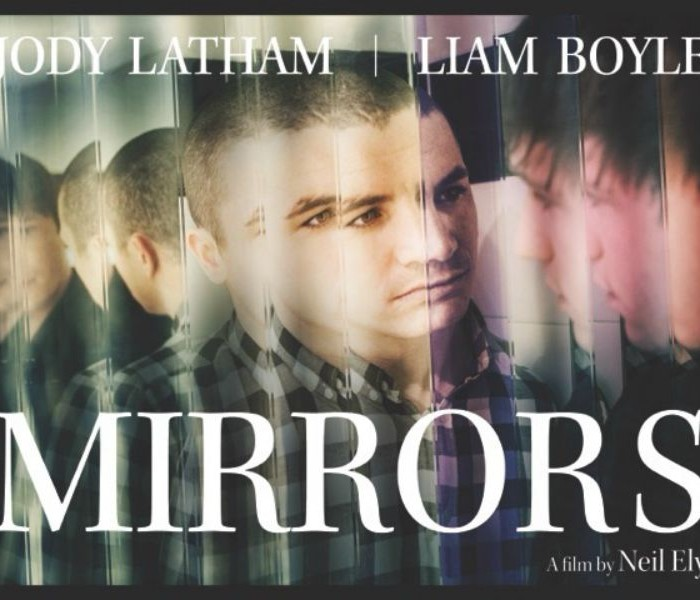 Mirrors: Reflecting Homosexuality In A Different Light