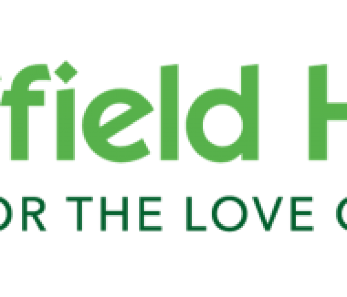 Nuffield Health Manchester Printworks To Host Outdoor Gym And Fitness Demos To Celebrate First Birthday