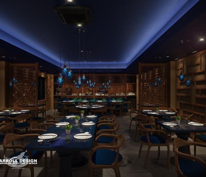 Yu Brothers Set To Open New Restaurant In Alderley Edge