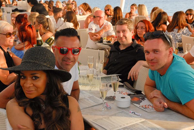 Ibiza (5 of 140)