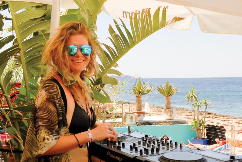 Ibiza (73 of 140)