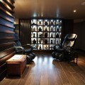 Win An Overnight Stay With Breakfast And Spa Treatment At Malmaison Manchester