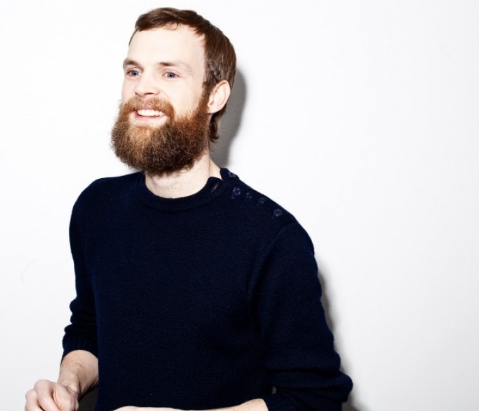 Freeze and DHP Announce Todd Terje Live at The Manchester Cathedral