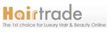 hairtrade-logo-cropped