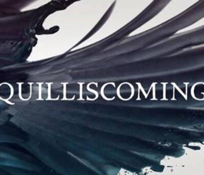 Award-winning Designers Reveal Some Secrets Lying In Wait At Quill