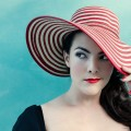 Caro Emerald Exclusively Chats To VIVA Ahead Of Her European Tour!