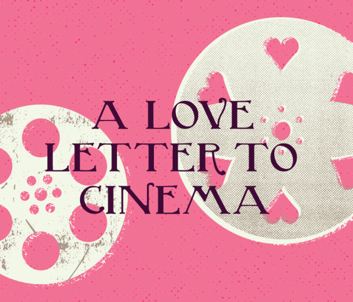 Film Hub NWC Celebrates BFI Love Season