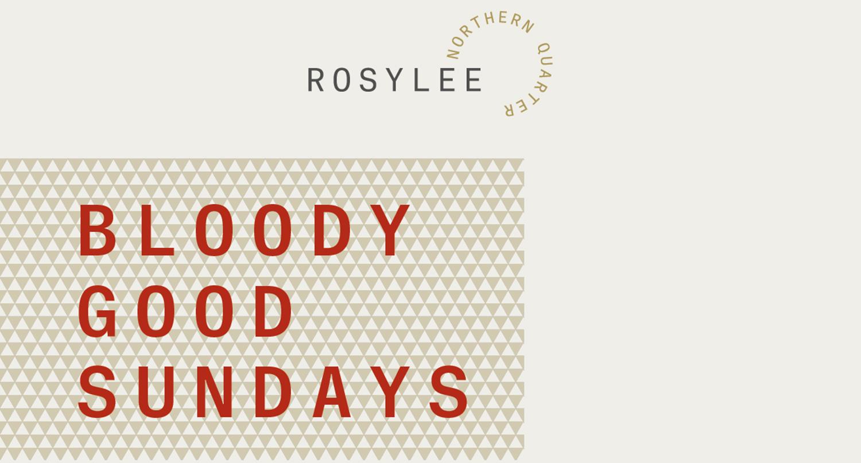 rosylee 3