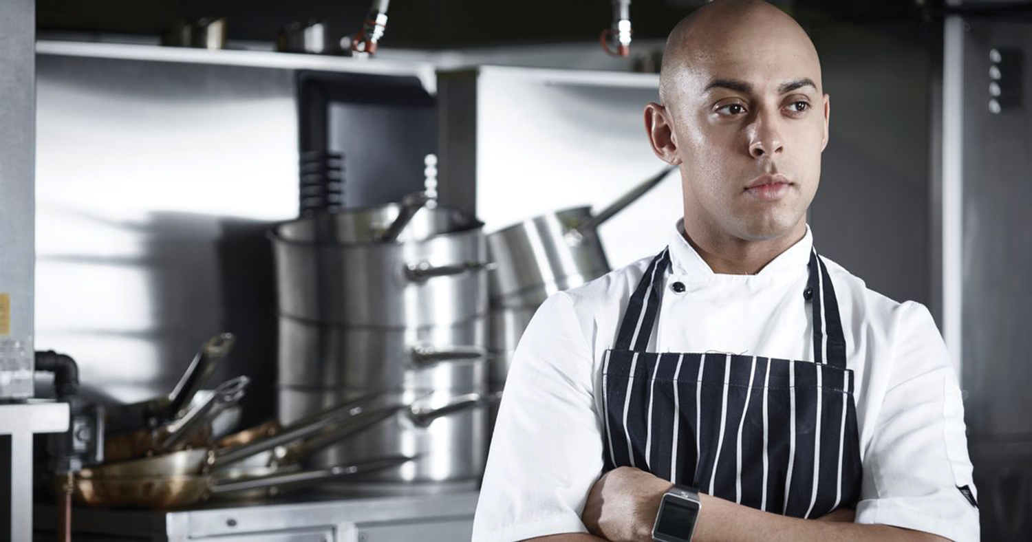 viva presents an exclusive interview quill head chef curtis ehr men 230915quill 02