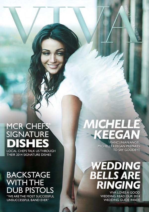 MK-front-cover