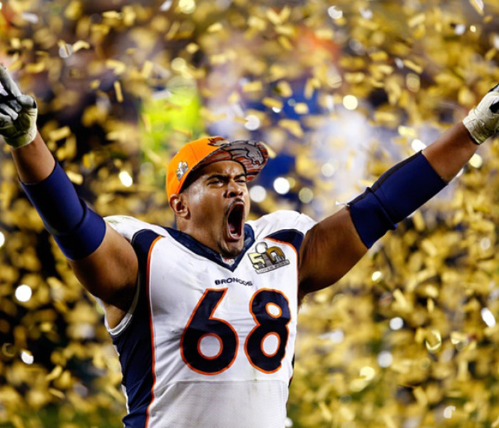 Super Bowl 2016: Bronco's Win, Beyonce Steals The Show & Lady Gaga Wows With The National Anthem