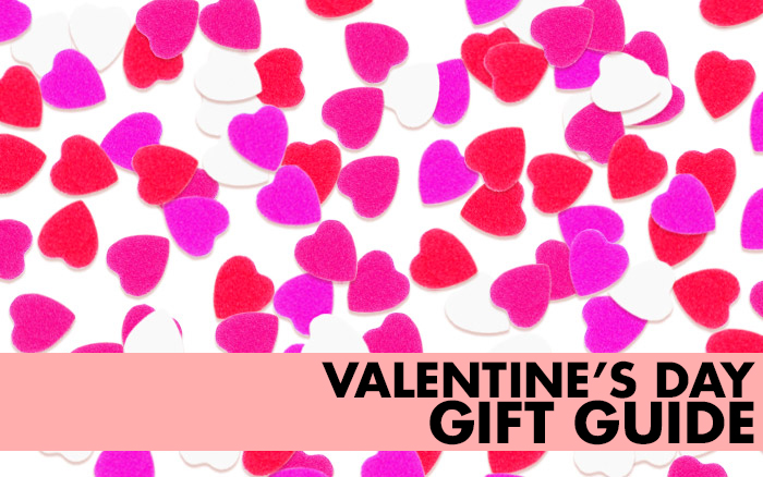 The Ultimate Valentine S Gift Guide Viva Lifestyle Magazine