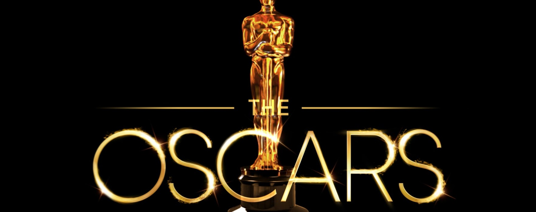 Everything we know about the Oscars 2019
