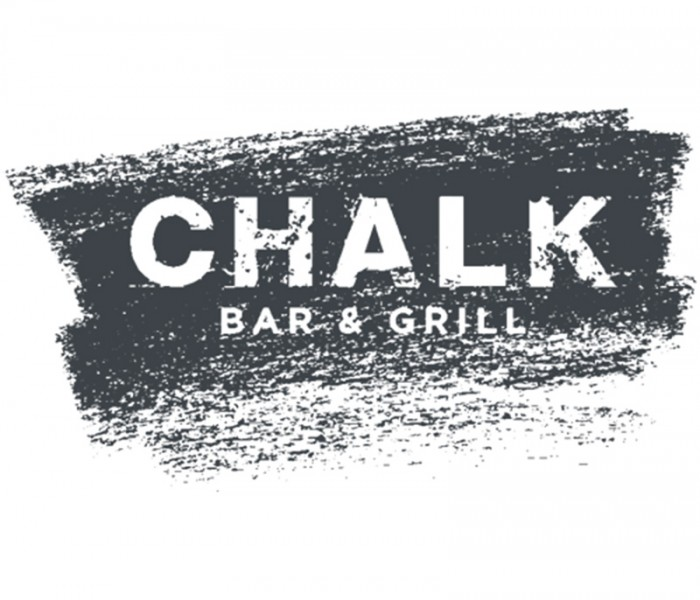 Mark Andrew Developments To Take Over Didsbury's Chalk Bar And Grill