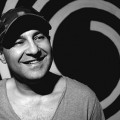 David Vincent Interview: The Revival Of Acid House And Dance 88/89