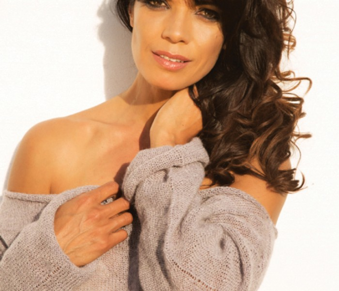 Guest On The Radar: Jenny Powell