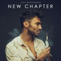 Jake Quickenden Talks Relighting His Passion For Music And Hidden Talents