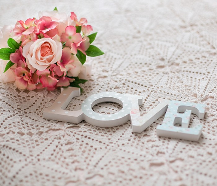 Wedding Fairs You Must Visit In 2016