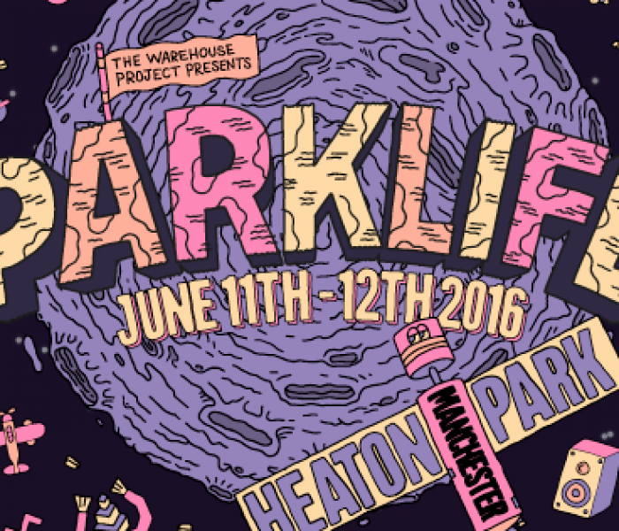 Parklife Announce An Array Of Afterlife Shows