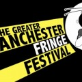 Fringe Fun For All The Family