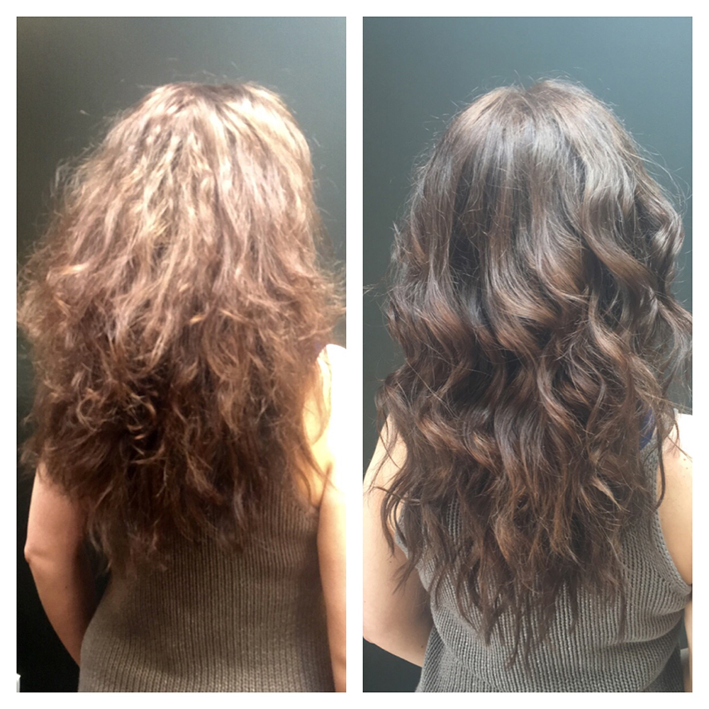 Olaplex: The Latest Hair Repairing Treatment That Really Works ...