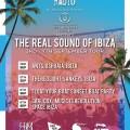 Unity Radio In Ibiza