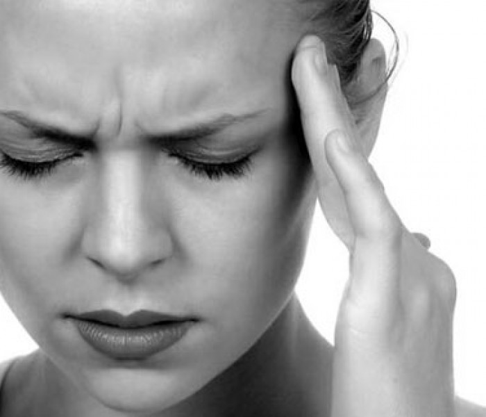 The Stress Response And How To Manage It
