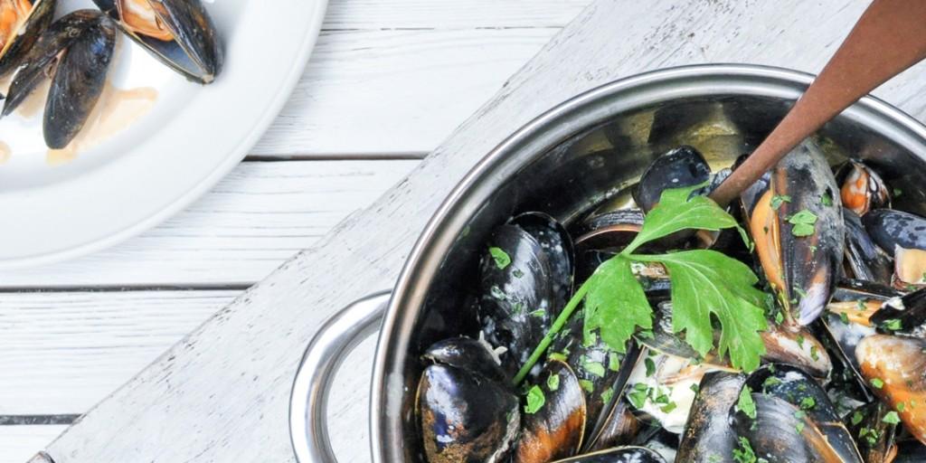 mussels-1024x512