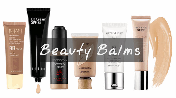 best bb cream for your skin