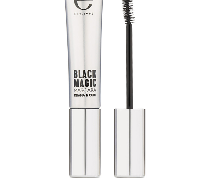 Transform Your Lashes With The Power Of Eyeko Black Magic Mascara