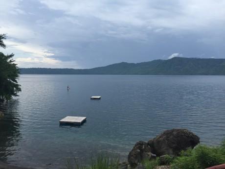Laguna Pocoyo