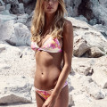 VIVA's Top Ten Bikini Picks For Bikini Season