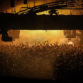 Warehouse Project Returns Bigger And Better Than Ever