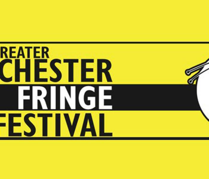 Greater Manchester Fringe 2016 Award Winners Announced
