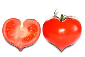 Tomato-Heart1