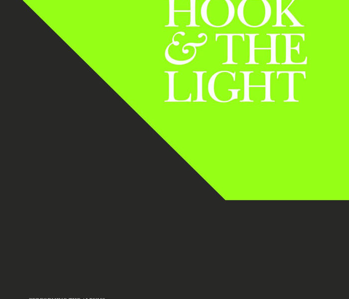 Peter Hook & The Light Perform Substance – The Albums Of Joy Division & New Order Live At The Apollo Theatre Manchester