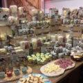 BUON NATALE! WITH SALVI'S FABULOUS NEAPOLITAN CHRISTMAS FOOD AND DRINK RANGE